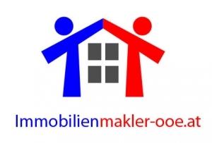 immobilienmakler-ooe
